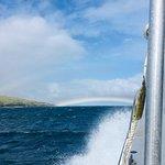 Photo de Maui Dive Shop