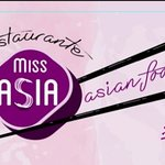 Foto di Miss Asia San Fernando