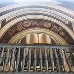 Foto de Chiesa di San Gottardo in Corte