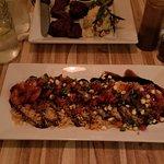 Foto de Casa Maya Restaurant