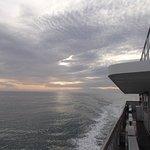Bild från Queen Fleet Deep Sea Fishing