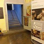 Foto Museo Civico di Gemona