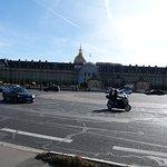 Foto di 7th Arrondissement