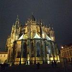 Foto de Castelo de Praga (Prazsky hrad)