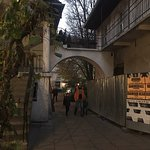 Krakow Free Walkative Tour Photo