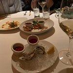 McCormick & Kuleto's Seafood & Steaksの写真