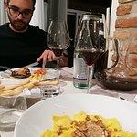 Photo of Mongaletto Ristorante