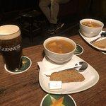 O'Donoghue's Bar Foto