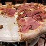 Foto di When Pigs Fly Pizzeria