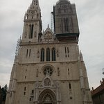 Photo of Cathedral of the Assumption