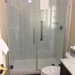 DoubleTree by Hilton Cape Cod - Hyannis afbeelding