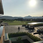 Black Mountain Golf Club의 사진