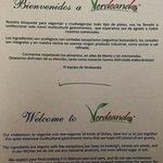Photo of Verdeando Eco