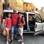 Bild från Alessandro Cammilli Private Tours