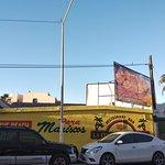 Photo de La Costa Marinera