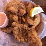 Billede af The Key Largo Conch House Restaurant & Coffee Bar