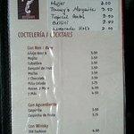 Photo de Habana Mia 7