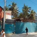 ภาพถ่ายของ Cocomangas Shooter Bar
