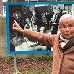 Φωτογραφία: Jewish Tour Guide Amsterdam