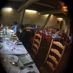Photo of La Ferme d'en Bouyssou