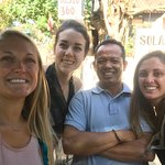 Фотография Bali Cheap Car Tours - Day Tours