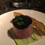Photo of Wooloomooloo Steakhouse (Wan Chai)