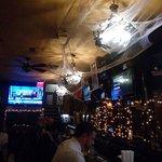 Bild från McGee's Pub & Restaurant