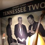 Photo of The Johnny Cash Museum