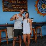 Φωτογραφία: Bali Scuba