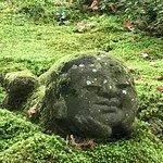 ภาพถ่ายของ Sanzen-in Temple