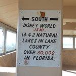 Bild från Florida Citrus Tower