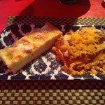 Foto van Ammore'Pasta