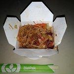 Photo of Ayers Wok Noodle Bar