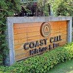 Photo de Coast Call Kitchen & Bar