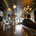 Great American Pubの写真