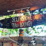 Foto de South Shore Tiki Lounge
