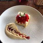 Foto van Haka Honu Restaurant