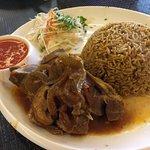Yasmin Restaurant의 사진