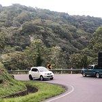 ภาพถ่ายของ ILT Costa Rica