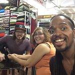 Photo de TA TA Cloth Shop
