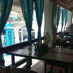 Foto de Cafe Cotinga