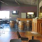 صورة فوتوغرافية لـ Rusty Water Brewery Restaurant & Bar