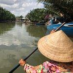 Photo of Long Phu Eco Tour