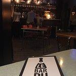 Photo of Le Bar Bu