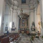 Valokuva: Santuario della Madonna del Carmine