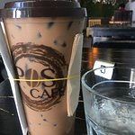 POS Cafe의 사진