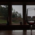 Φωτογραφία: Arterra Wines