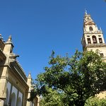 Fotografija – Historic Centre of Cordoba