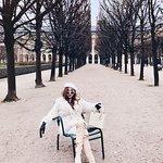 Foto van Palais Royal