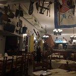 Foto di Pizzeria da Mimmo